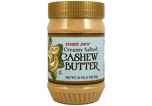 cashew+butter
